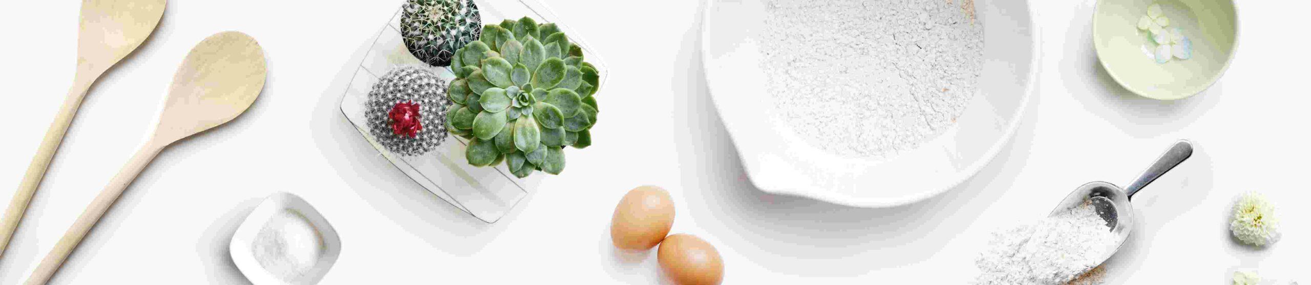 Foodblog aus Lindau